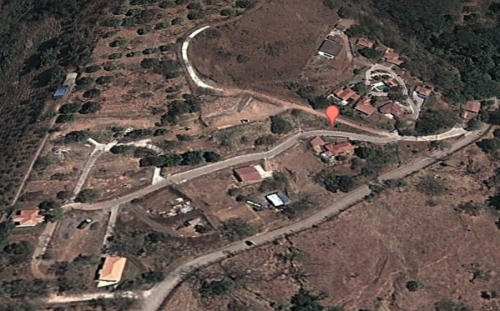 sedolsoder_googleearth