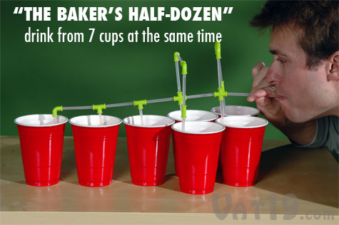 strawz-drinking-from-seven-cups