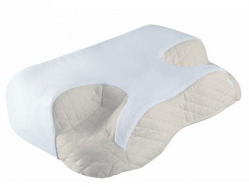 cpap-pillow-woot