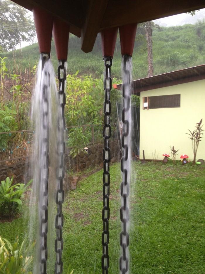 rainfromchains