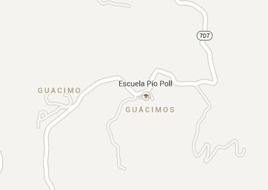 GuacimoGoogle