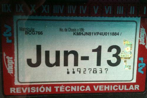 RTV_sticker