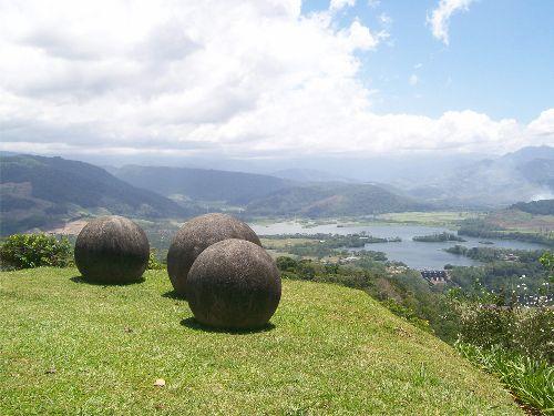Costa-Rica-Stone-Spheres