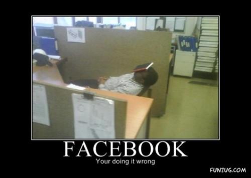 Facebook_DoingItWrong
