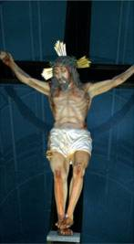 Carranza_Christ