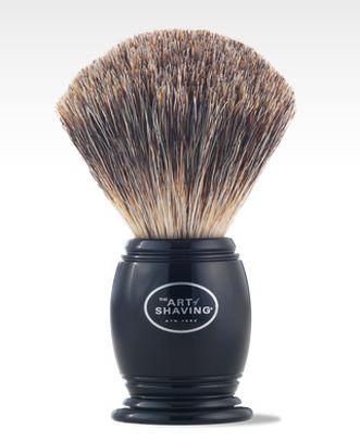 shavingbrush