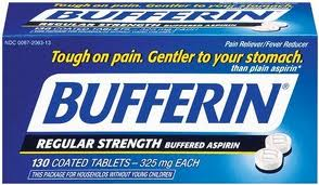 buffering_bufferin