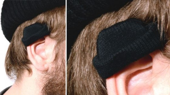 Earmuffs_Hipstormossan-ear-caps