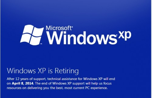 RIPWindowsXP
