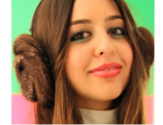 earmuffs_princessleia