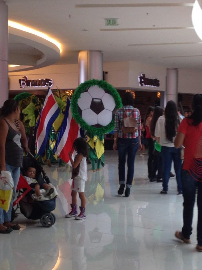 soccergirl_2