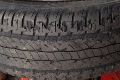TireWear500px
