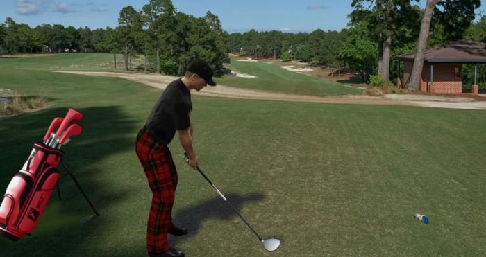 golfwide