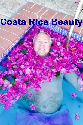 CostaRicaBeauty_text