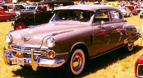 std_1949_studebaker_land_cruiser-_