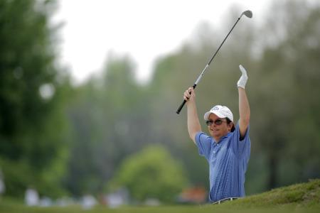 MichaelJFox_golf
