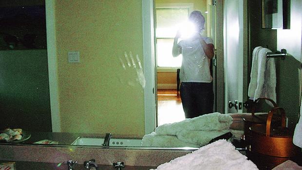 durhamhandprint-may-8-2005