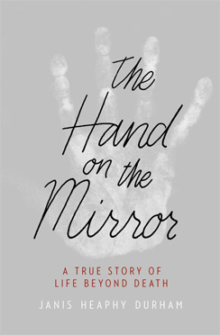 the-hand-on-the-mirror-cover