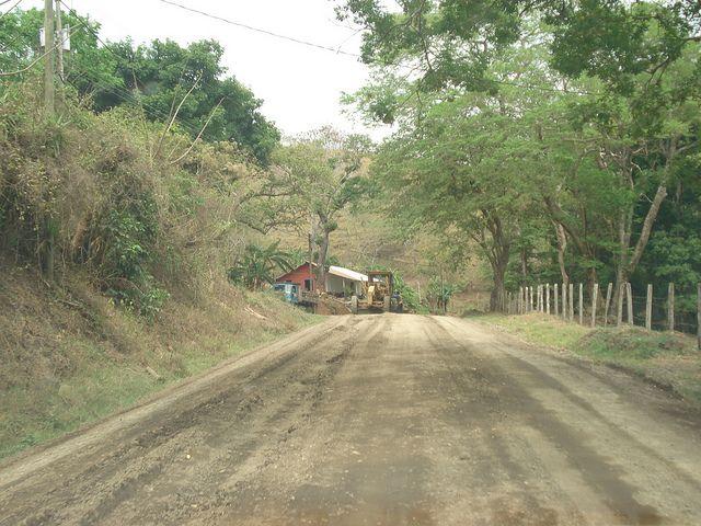 RoadtoSedolsoder