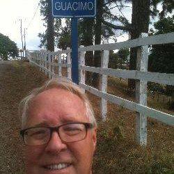 GuacimoCityLimits