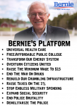 Heres Why I Support Bernie Sanders and You Should Too