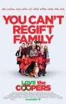 'Love The Coopers' Brings Back Fun Memories – You Can Win $50