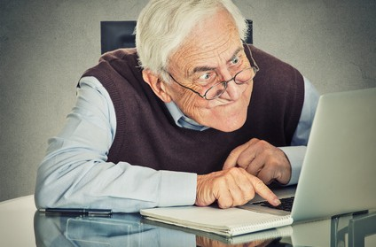 old-man-at-laptop